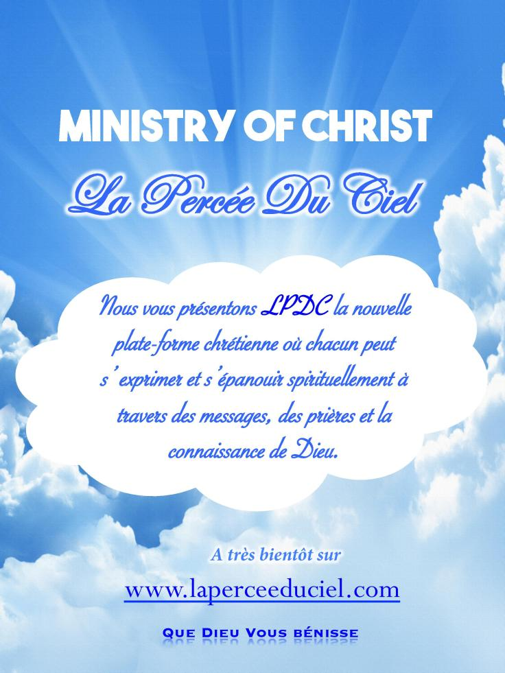 flyer bienvenue lpdc-page-001