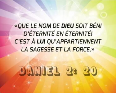 daniel2_20